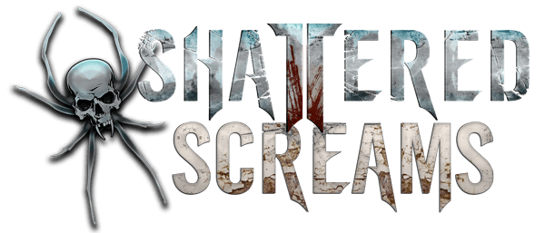 Shattered Screams Haunted House